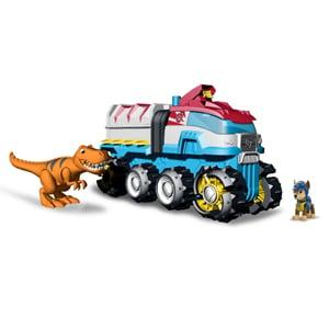 PAW Patrol Paw Dino Patroller