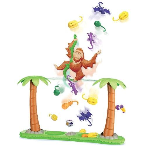 PlayMonster Orangutwang