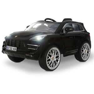 Rollplay Porsche Macan