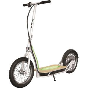 Razor EcoSmart SUP Electric Scooter