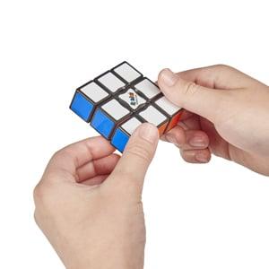 Rubiks Edge