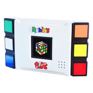 Rubiks Tilt
