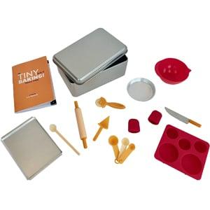 SmartLab Toys Tiny Baking Set