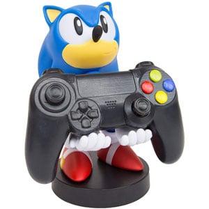 Sonic the Hedgehog Device Holder