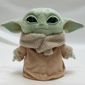 "Star Wars The Child 8"" Basic Plush"