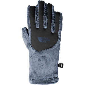 The North Face Womens Osito Etip Glove
