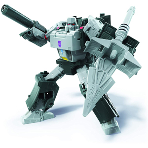 Transformers War For Cybertron: Earthrise Asst