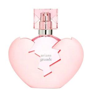 Ariane Grande Thank U Next