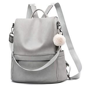 Cheruty Women Backpack Purse