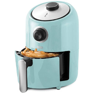 Dash Compact Air Fryer Oven