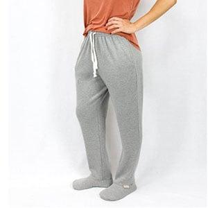 Feejays Sweatpants with Feet