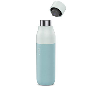 LARQ Self Cleaning Water Bottle