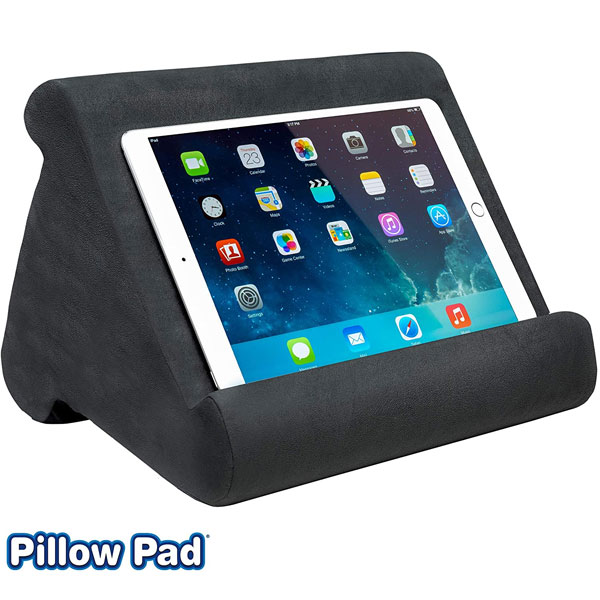 Ontel Pillow Pad