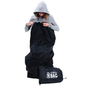 Original Game Bag