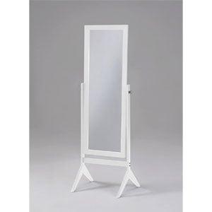 RAAMZO Free Standing Floor Mirror