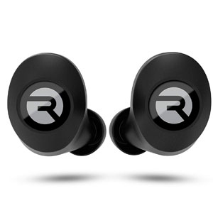 Raycon E25 Wireless Earbuds