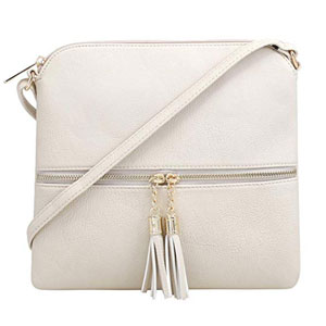SG SUGU Medium Crossbody Bag