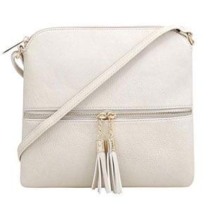 SG SUGU Medium Crossbody Bag