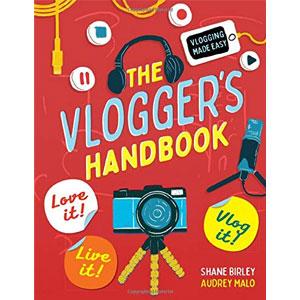 The Vloggers Handbook