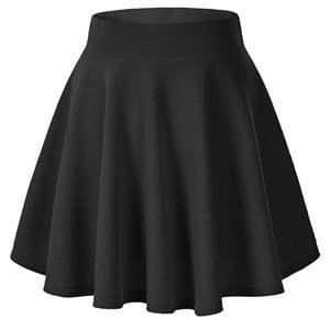Urban Mini Skater Skirt