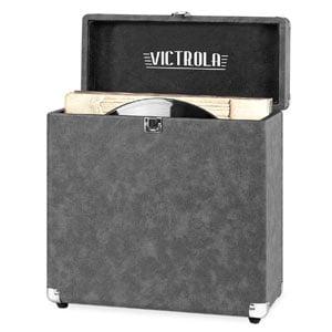 Victrola Vintage Vinyl Record Storage