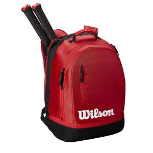 Wilson Tennis Backpack