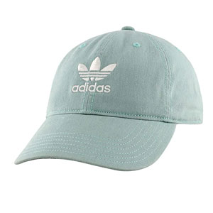 adidas Originals Adjustable Strapback Cap