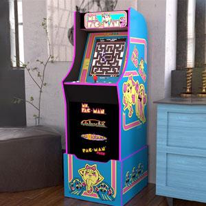 Arcade 1Up Arcade