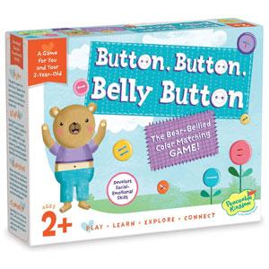 Button, Button, Belly Button