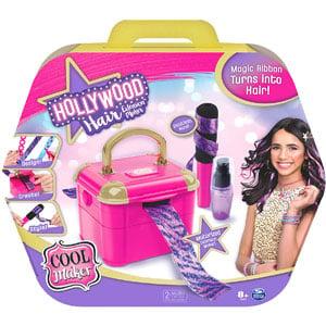 Cool Maker Hollywood Hair Extension Maker