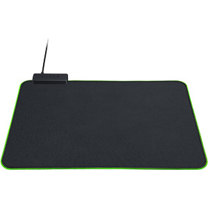 Razer Goliathus Chroma Gaming Mousepad