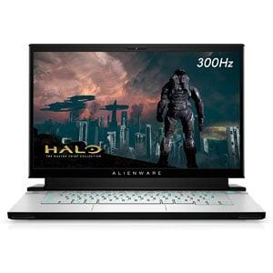 Alienware m15 R4 Gaming Laptop (2021)