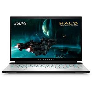 Alienware m17 R4 Gaming Laptop (2021)