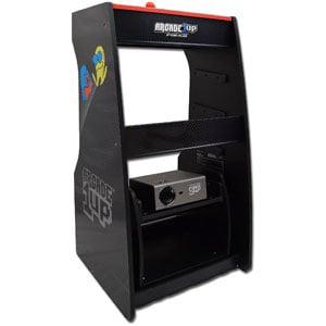 Arcade1Up PacMan Projectorcade Home Arcade Projector