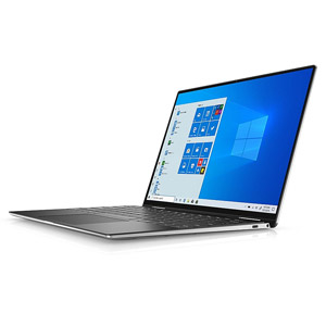 Dell XPS 13 2-in-1 Touch (2021)