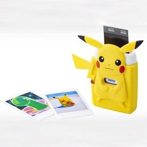 FujiFilm Instax Mini Link Pokemon Special Edition