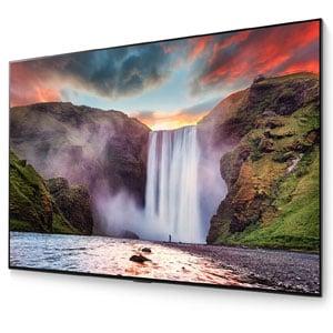 "LG 55"" G1 Series 4K OLED TV (OLED55G1PUA)"