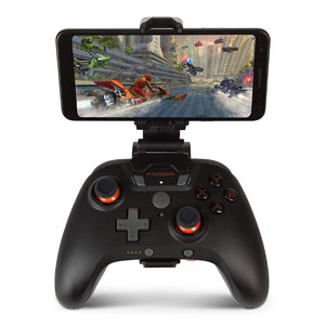 PowerA MOGA XP5-A Plus Bluetooth Controller