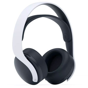 Sony Pulse 3D Wireless Gaming Headset (PS5)
