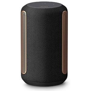 Sony SRS-RA3000 360 Reality Audio Wireless Speaker