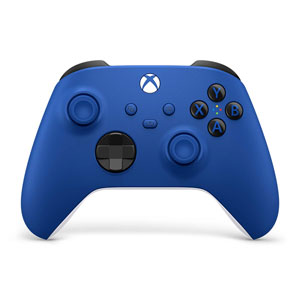 Xbox One Core Controller