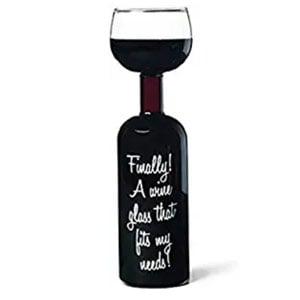 Verre à vin BigMouth Ultimate