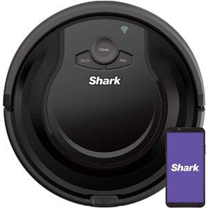 Shark ION Robot Vacuum AV751