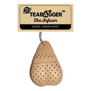 The TeaBagger