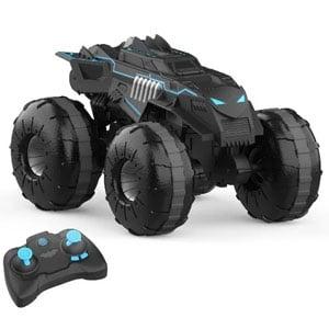 DC All-Terrain Batmobile RC
