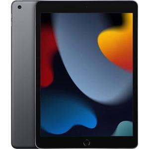 Apple iPad (9th Gen) (2021)