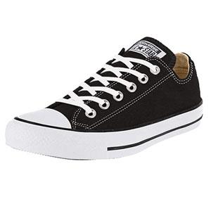 Converse Mens Chuck Taylor Sneakers