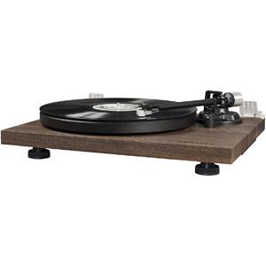 Crosley C6 2-Speed Vinyl Turntable