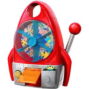 Disney•Pixar Toy Story Minis Pizza Planet Minis Mania