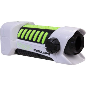 EyeClops Digital Microscope & Camera